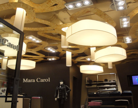 Mara Carol